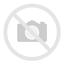 CHOCOLATES SURTIDOS (135 G) 12 UNI